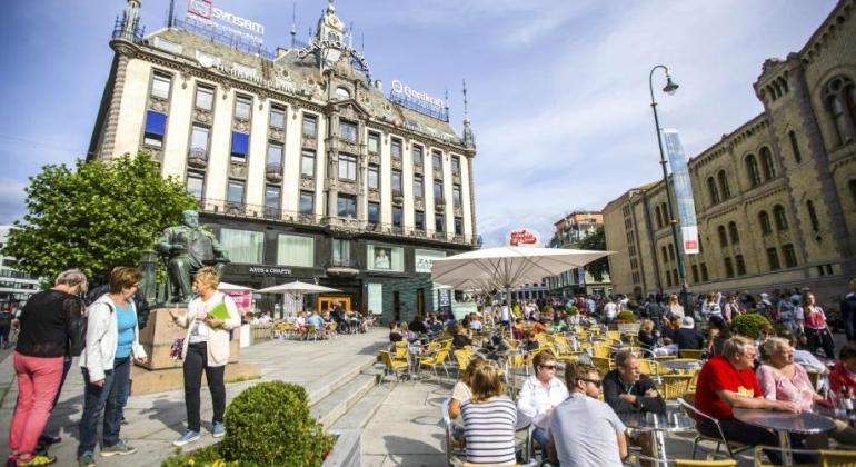 calle-turistica-oslo-getty.jpg
