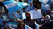 manifestacion-argentina-crsitina-reuters-770x420.jpg
