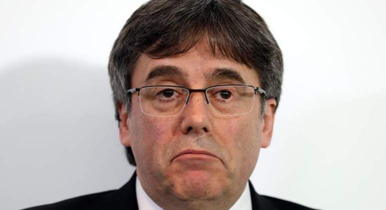 puigdemont-feb-juicio-proces-efe.jpg