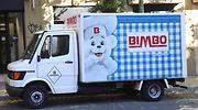 bimbo-camion-770.jpg