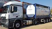 TANCOMED_GRUPO_ALONSO_Camion-e-Isotank.jpg