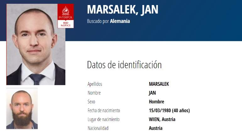 jan-marsalek-wirecard-pantallazo-notificacion-roja-interpol-770x420.jpg