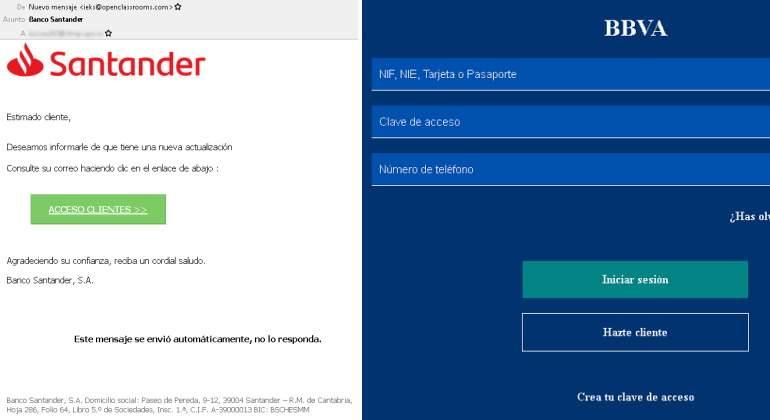alerta-ciberseguirdad-banco-bbva-santander-caixabank.jpg