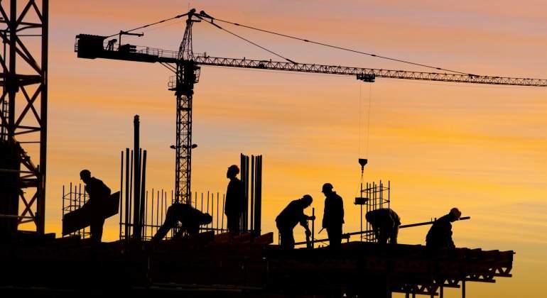 El plan de Seopan para crear un millón de empleos en España: 814 proyectos y 100.000 millones de inversión