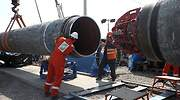tuberias-gasoducto-nord-stream-2-reuters-770x420.jpg