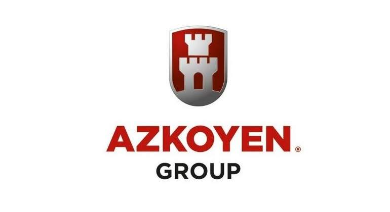 azkoyen-logo.jpg