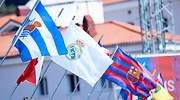 LaLiga del coronavirus: arranca una temporada marcada por la pandemia y el golpe económico a los clubes