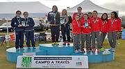 CAU-CampoTraves-equipo-femenino11111.jpg