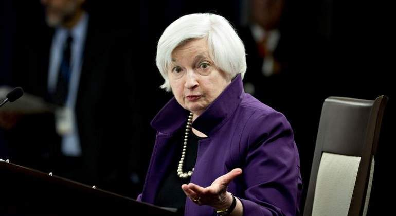 Yellen-Bloomberg-770.jpg