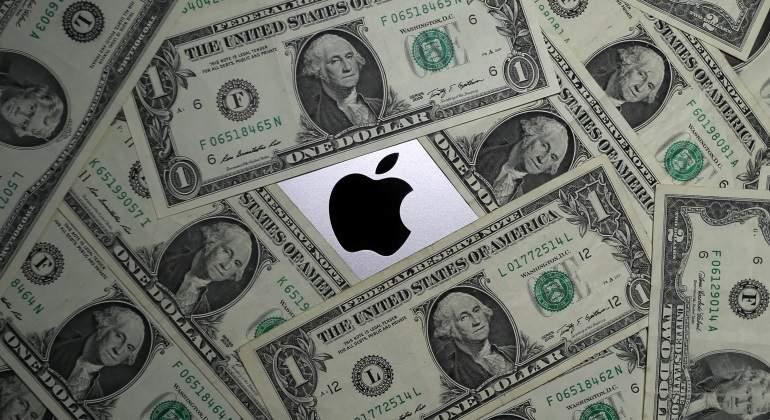 apple-dolar-reuters-770.jpg