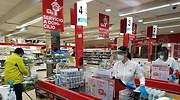 ¿Qué horarios tienen Mercadona, Lidl, Aldi, Carrefour y otros supermercados por el Día del Padre?