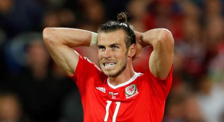 Bale-reuters.jpg