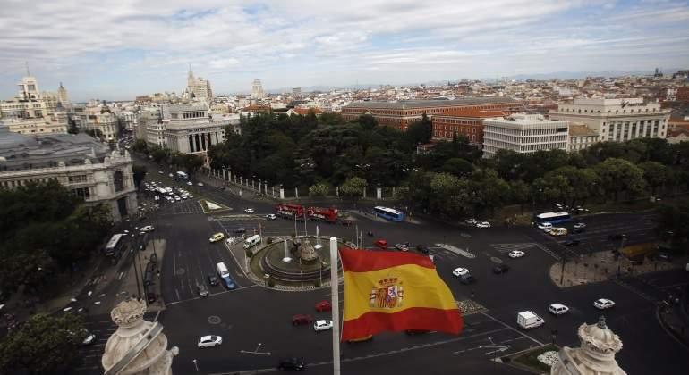 espana-bandera-reuters.jpg