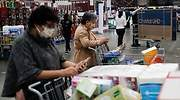 consumo-mexico-buen-fin-inflacion-reuters.jpg