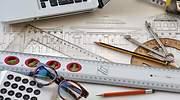 tendencias-arquitectura.jpg