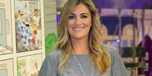 Carlota Corredera podría pasar por quirófano