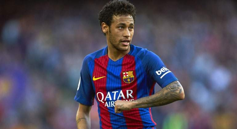 Neymar-codo-2017-EFE.jpg