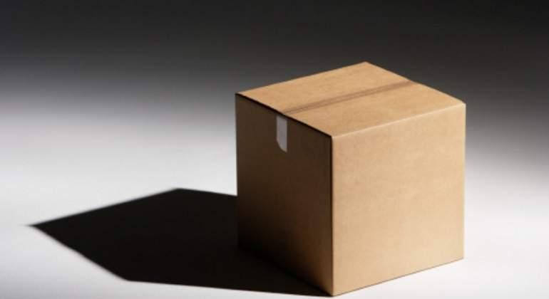 carton-caja.jpg