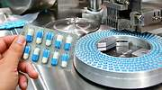 fabrica-farmacos.jpg