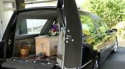 funeraria-ataud-coche-770-dreamstime.jpg