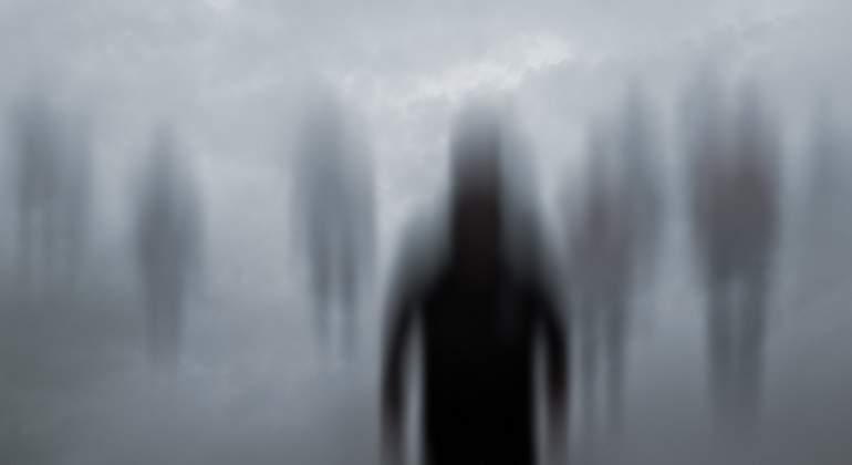 Fenómenos Paranormales Explicaciones Científicas Que Los Echan Por