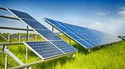 planta-solar-defini.jpg