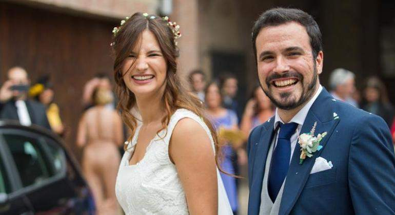 alberto-garzon-novia-boda-efe.jpg