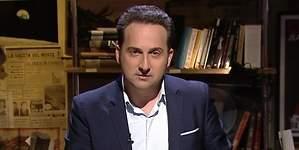 Iker Jiménez se suma al debate: su opinión sobre la prisión permanente revisable