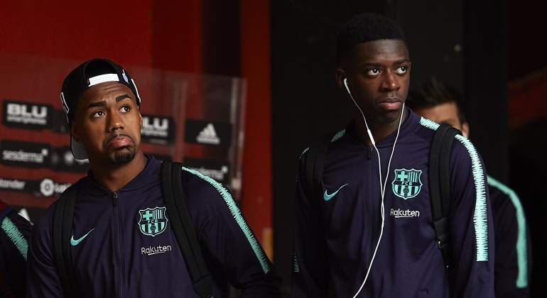 malcom-dembele-barcelona-getty.jpg