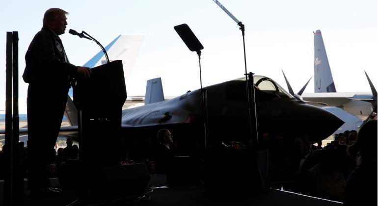 trump-caza-2-reuters.jpg