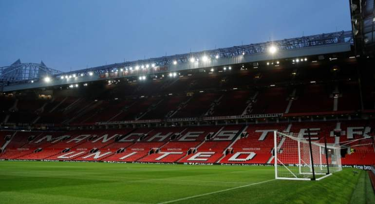 old-trafford-estadio-reuters.jpg