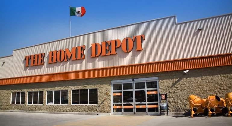 Home-Depot-cortesia.jpg