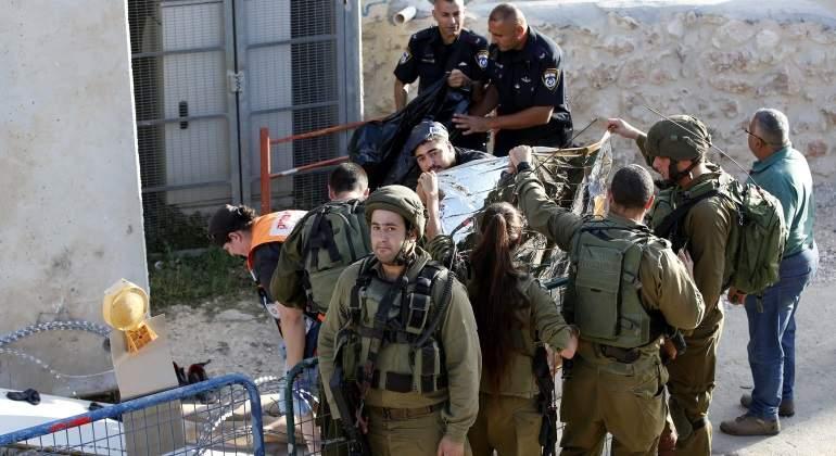 victima-tiroteo-cisjordania-16septembre-efe.jpg