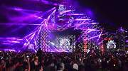 Festival-musica-ULTRA-Reuters.jpg