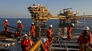 total-plataforma-petroleo-myanmar-foto-propia-770x420.png