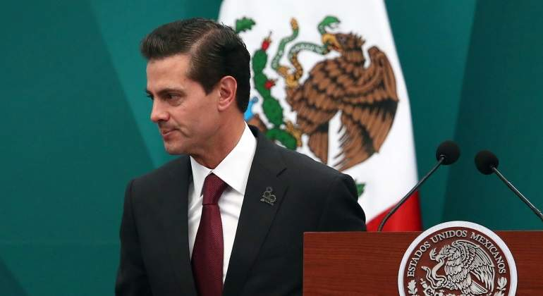 enrique-pena-nieto-presidente-mexico-770x420-reuters.jpg
