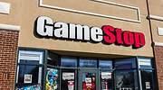 tienda-gamestop-dreamstime.jpg