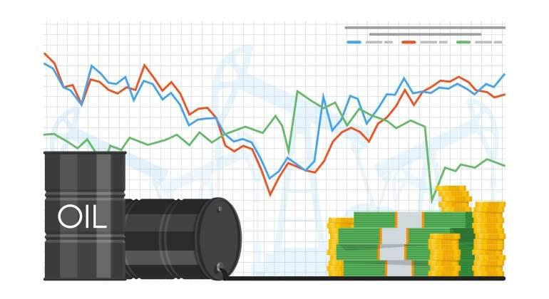 petrolo-inflacion.jpg