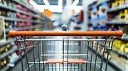 Carrito-de-la-compra-en-supermercado-iStock.jpg