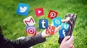 tablet-redes-sociales.jpg