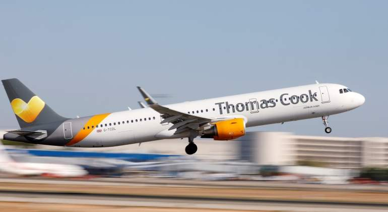 thomas-cook-avion-reuters.jpg