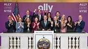 ally-financial-bolsa-nueva-york-770x420-2.jpg