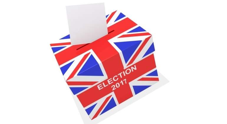 ReinoUnido-elecciones2017-Dreamstime-eD.jpg