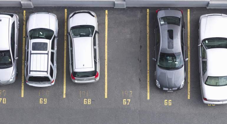 absentismo-aparcamiento-770-getty.jpg