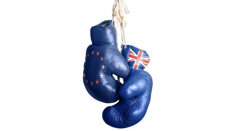 brexit-boxeo.jpg