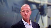 Valor imprescindible para una cartera: Airbus