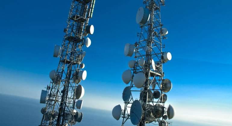 antenas-telecos.jpg