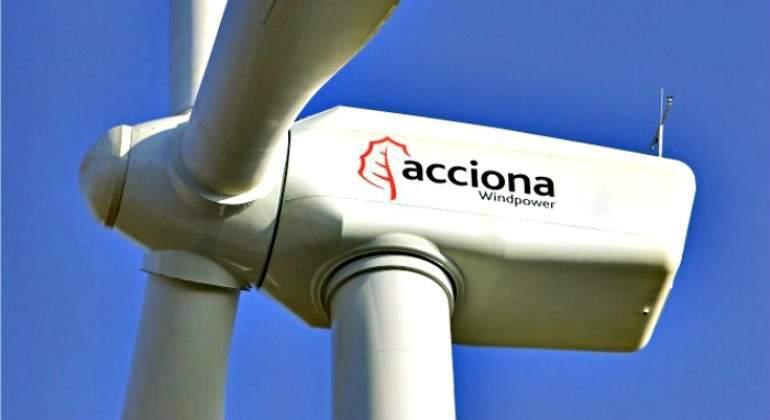 acciona-windpower-eolico-770.jpg