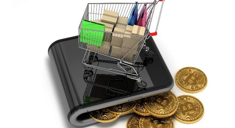 bitcoin-pagar-smartphone-cartera-carro-dreamstime.jpg