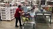 Supermercado-Mexico-Reuters.JPG